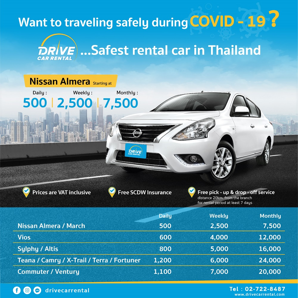 Promotion-Drive-Car-Rental-covid ENG_