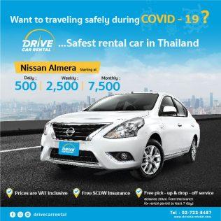 Drive-Car-Rental-Promotion2020