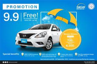 Drive-Car-Rental-Monthly-Rental-Promotion-September-2021