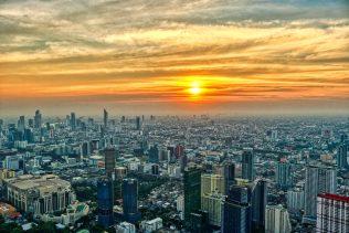 Drop-Off-Free-Bangkok-Pattaya