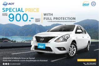 AOT_Promotion_Drive-Car-Rental_COVID-Promotion